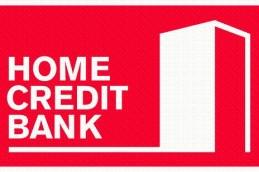 Банк Хоум Кредит: рынок интернет-заявок переходит от количества к качеству