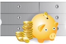 Банк «Монолит» временно прекращает прием вкладов физлиц ради развития потребкредитования