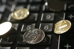 Повышение налога на имущество организаций может «убить» девелоперский бизнес
