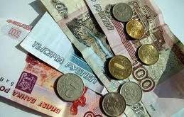 Получающим более 5 млн россиянам пригрозили повышением налога