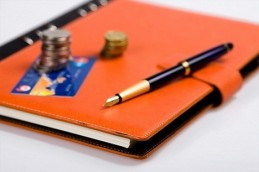 Правительство согласовало поправки о налогообложении банковских депозитов