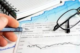 Налоговые льготы банковских вкладов перекинут на акции