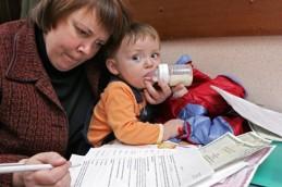 Материнский капитал позволят потратить на открытие своего бизнеса