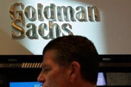 Goldman Sachs рассказал о рекордной кредитной нагрузке на россиян