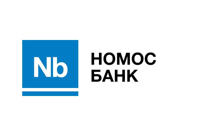 В банкоматах «НОМОСа» теперь можно пополнять карты Visa любых банков