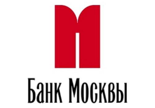 Банк Москвы открыл новый офис в Санкт-Петербурге