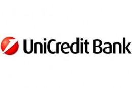 ЮниКредит Банк снизил процентные ставки по ипотечным кредитам до 31 декабря 2013 года