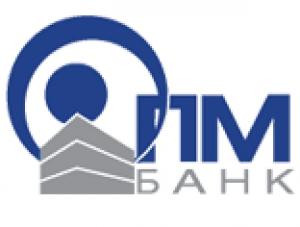 ОПМ-Банк закрывает столичный офис «Ленинградский»