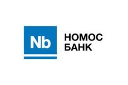 Банк «Русский Стандарт» открыл новый офис в Липецке