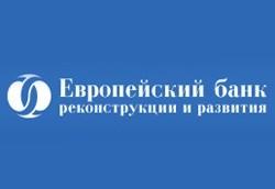 Банк «Европейский» улучшил условия по «Простому» кредиту