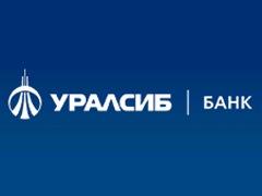 Банк «Уралсиб» запустил новую программу автокредитования «Honda в кредит»