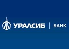 «Уралсиб» запустил приложение для социальных сетей