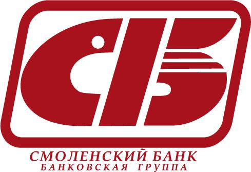 Смоленский Банк начал присоединение банка «Аскольд»
