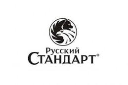 «Русский Стандарт» открыл офис в Иваново