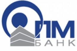 ОПМ-Банк понизил ставки по вкладам в валюте