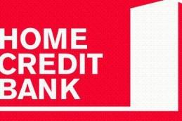Хоум Кредит Банк выпустил новую кредитную карту «CashВack Лайт»