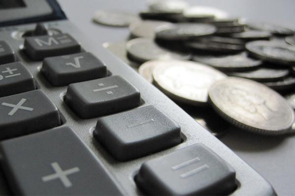 Сбербанк освободит своих должников от уплаты штрафов