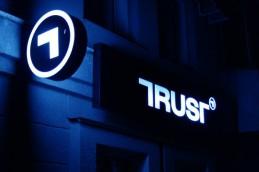 НБ «Траст» предложил новый потребительский кредит