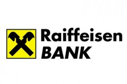 Райффайзенбанк снижает ставку по кредиту «Персональный»
