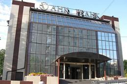 Анкор Банк ввел «Солнечный» вклад