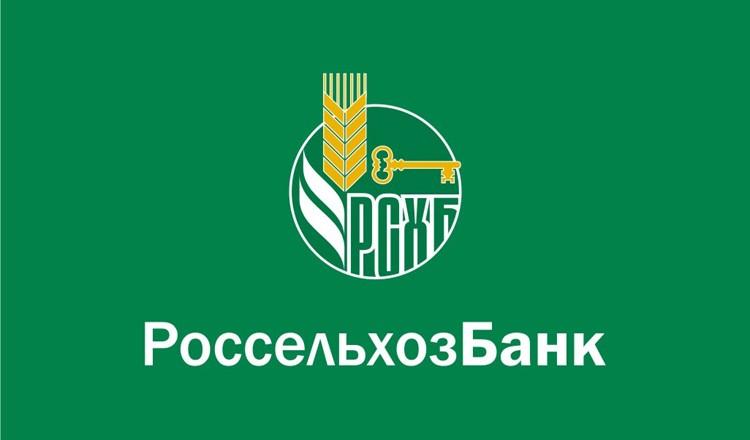 Россельхозбанк в 2013 году выдал малому бизнесу более 194 млрд рублей