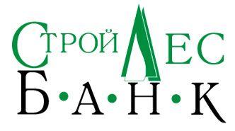 Стройлесбанк понизил ставки по вкладам в рублях
