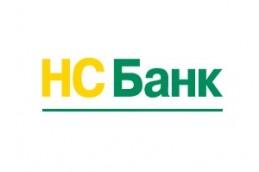 НС Банк ввел «Надежный» вклад