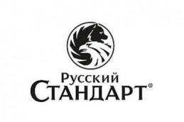 «Русский Стандарт» открыл новый офис в Томской области