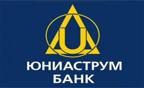 Юниаструм Банк запускает переводы UNIStream через терминалы