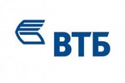 ВТБ запустил новое мобильное приложение для поиска банкоматов