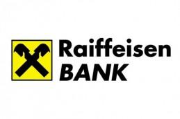Райффайзенбанк начал выпуск таможенных карт «Раунд»