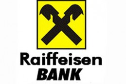Райффайзенбанк предлагает автокредит по программе buy-back