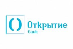 Банк «Открытие» обновил линейку вкладов