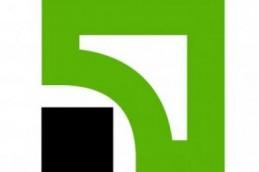 ПриватБанк представил новую версию мобильного банка