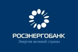 Росэнергобанк открыл новое отделение в Петербурге