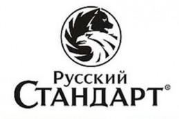 Банк «Русский Стандарт» открыл в Москве новый офис