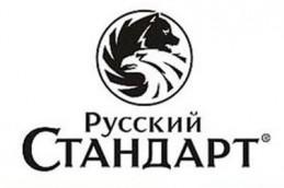Банк «Русский Стандарт» изменил условия вклада «Солнечная весна»