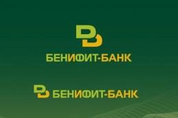 Бенифит-Банк открыл допофис в Москве