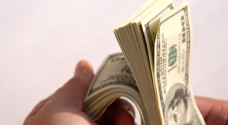 Дешевеющее кредитование: ЦБ ограничит аппетиты банков