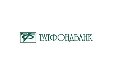 Татфондбанк разместит еврооблигационный заем на 70 млн долларов
