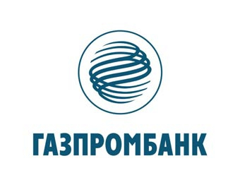 Газпромбанк нарастил чистую прибыль за 2013 год по МСФО почти на 7%