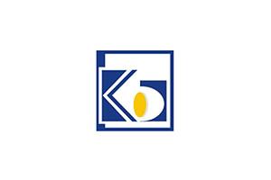 «Кубань Кредит» понизил ставки и изменил условия по валютному вкладу «Я выбираю!»