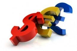 Клиенты не справляются с валютными кредитами