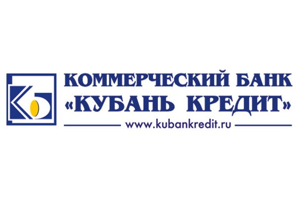 «Кубань Кредит» повысил доходность двух вкладов