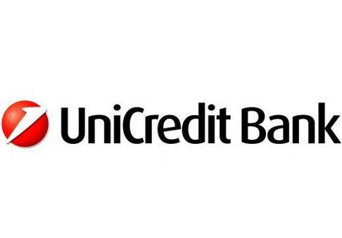 ЮниКредит Банк ввел вклад «Для друзей»