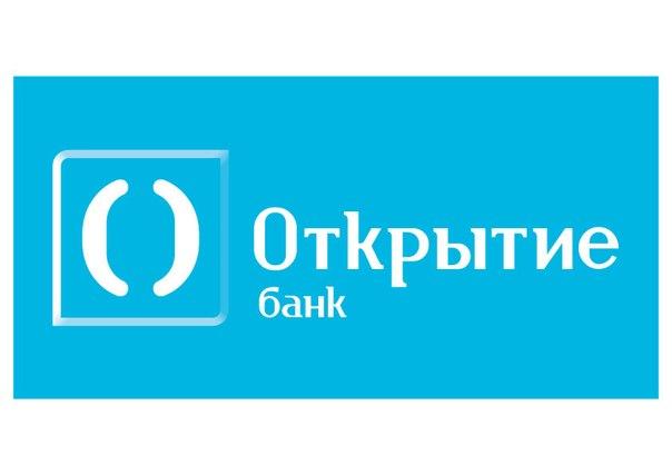 Банк «Открытие» ввел ипотеку