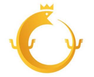 Банк «Кольцо Урала» запустил мобильное приложение для iOS