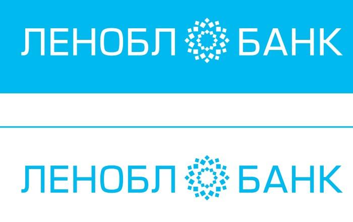 Леноблбанк предлагает открыть вклад «Прогрессивный»