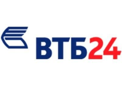 ВТБ 24 поднял ставки по ряду автокредитных программ