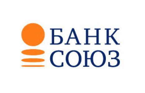 Банк «Союз» запустил мобильное приложение интернет-банка для устройств на базе iOS